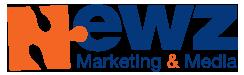 NEWZ Marketing & Media