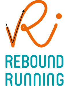 rebound_running