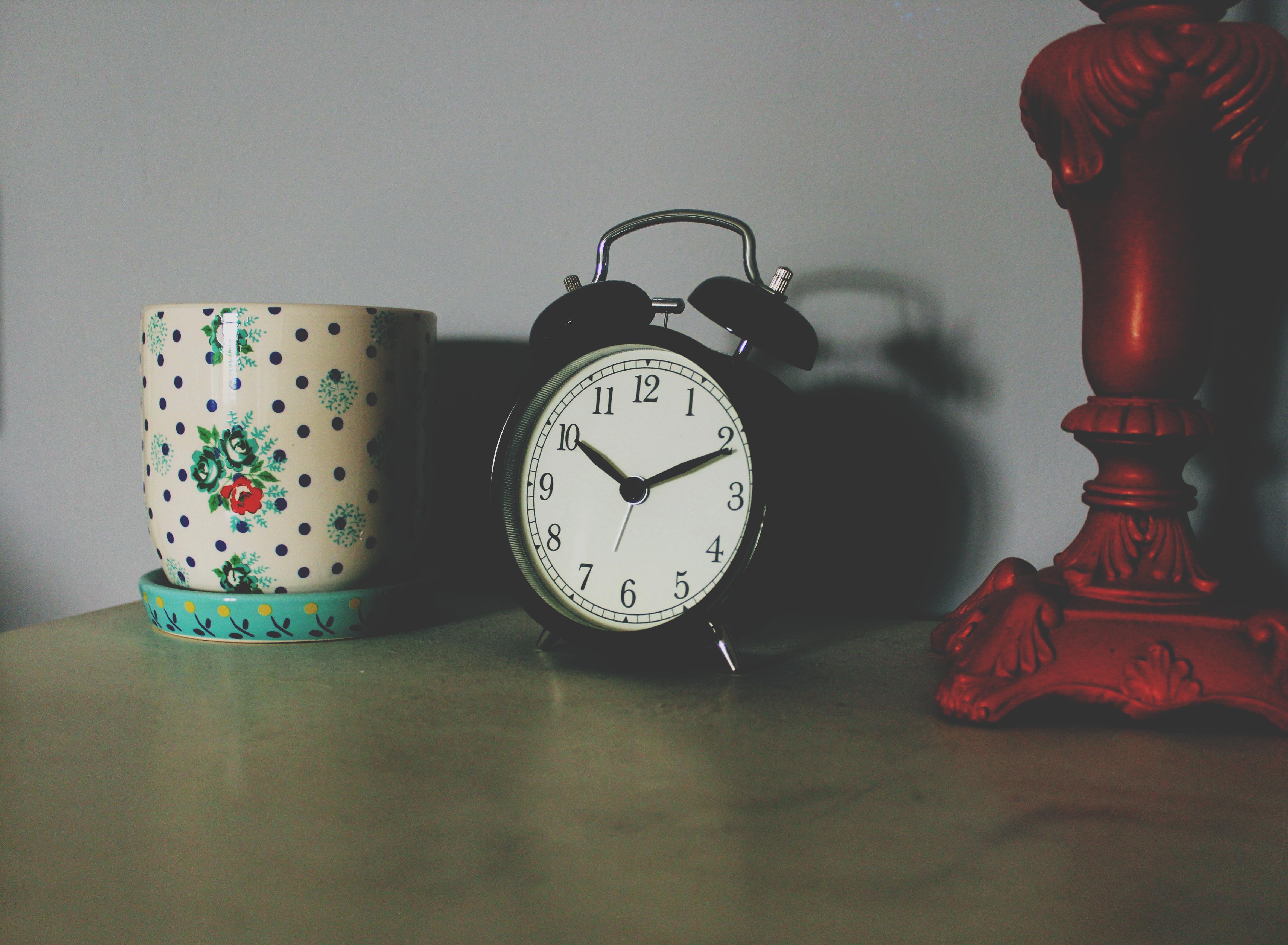 In de ochtend weinig motivatie om te lopen? 5 tips