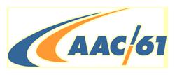 AAC'61